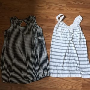 Dresses & Skirts - Size M beach cover ups